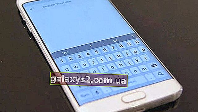 Samsung-Galaxy-S7-texting-problems-sms-mms