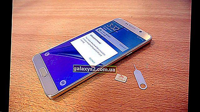 So legen Sie eine SD-Karte in das Galaxy S10 | ein oder entfernen sie Einfache Schritte zum Hinzufügen oder Trennen der SD-Karte
