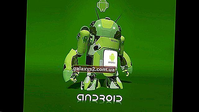 Як зламати ігри для Android