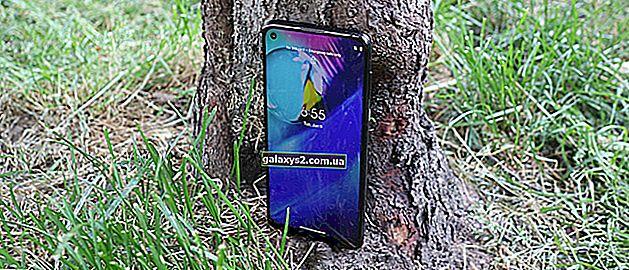 Як виправити проблему швидкого розряду акумулятора Galaxy S6, а також проблеми, пов'язані з живленням
