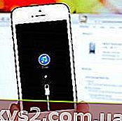 Як виправити Galaxy S10 не може отримувати тексти з iPhone | Galaxy S10 не може отримувати SMS з iPhone