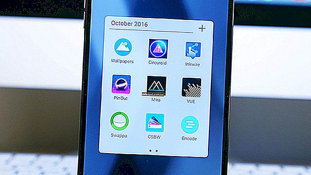 10 найкращих додатків Wifi Booster для Android у 2020 році