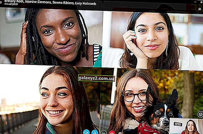 5 найкращих гучномовців для конференц-дзвінків для Skype у 2020 році