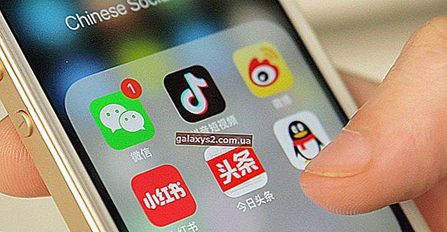 7 besten chinesischen Smartphones im Jahr 2020