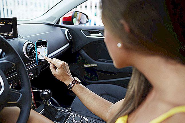 7 найкращих офлайн-програм GPS-карт для Android в 2020 році